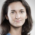 Dr. Anna Popova