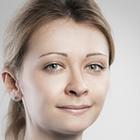 Dr. Yulia Staennaya