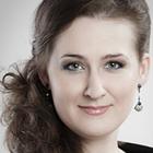 Dr. Evgeniya Shykova