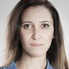 Dr. Svetlana Orlova