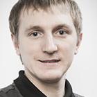 Dr. Alexander Goncharenko