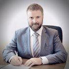 Prof. Dr. Andrey Yaremenko