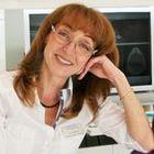 Dr. Yulia Krechetova