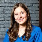 Dr. Adriana Castejon