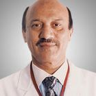 Dr. Karkala Syed Akbar Pasha