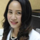Dr. Kuanhatai Ariya