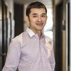 Dr. Kee Yong Seng