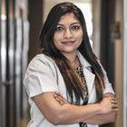 Dr. Aarthi Maria Francis