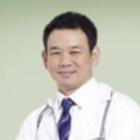 Dr. Surapol Likitwatananurak