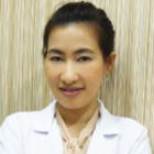 Dr. Kessirin Ratanakeeree