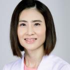 Dr. Rung  Komolhiran