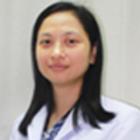 Dr. Supamas Sinpheng