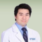Dr. Boonsam Roongpuvapah
