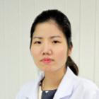 Dr. Methawee Trairattanathada