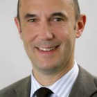 Prof. Dr. med. Marc Bloching