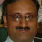 Dr. Raman Abrol