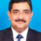 Dr. Raj Kumar Lal