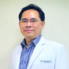 Dr. Prakasit Chirappapha