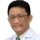 Dr. Vichai  Viriyautsahakul