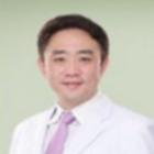 Dr. Apichart Suramethakul