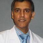 Dr. Ryan Ponnudari