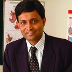Dr. Mahendra Raj