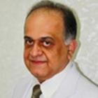 Dr. Jai Prakash Suntewari
