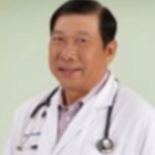 Dr. Siroj Kanjanapanjapol