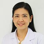 Dr. Sasithorn Sujarittanakarn