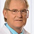 Dr. med. Lothar Duschka