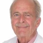 Dr. med. G