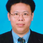 Dr. Chan Koon Khee