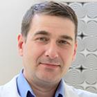Dr. Kirill Shashko