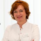 Dr. Anna Bednarska-Czerwinska