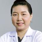 Dr. Jeeranun  Wanawannawin