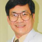 Dr. Sundhorn Buranawatanachoke