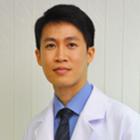 Dr. Jongrak Thepsuwan