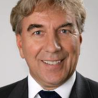 Prof. Dr. med. Michael Untch
