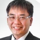 Dr. Teow Kah Hock