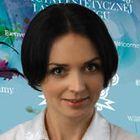 Joanna Surdyka