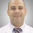 Prof Osman Taha Donia