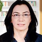 Dr. Koulshan Mohammad