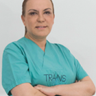 Dr. Canan K