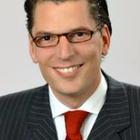 Prof. Dr. med. Henning Baberg