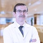 Dr. Nurettin  Demirkol
