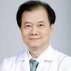 Dr. Thongchai  Chatyingmongkol