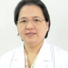 Dr. Chaleewan Putipattana