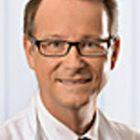 Prof. Dr. med. Till Wehrmann