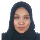 Dr. Norbelinda Binti Norhatta