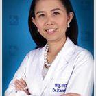 Dr. Kannika Koysombat